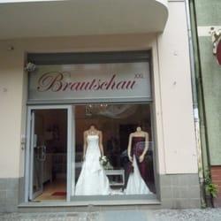 Brautschau XXL, Berlin