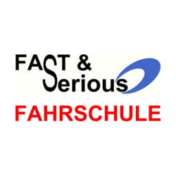 Fast And Serious Fahrschule, Baddeckenstedt, Niedersachsen