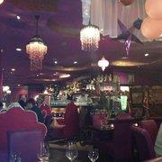 Shalimar The Indian Restaurant, Hamburg