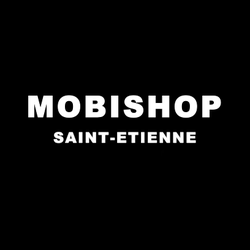 mobishop saint tienne loire france yelp. Black Bedroom Furniture Sets. Home Design Ideas