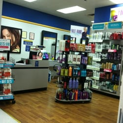 smart style and hair salon