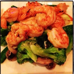Red Apple Restaurant Chinese Restaurants Dongan Hills