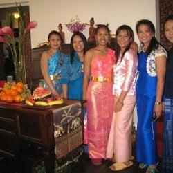 spa upplands väsby erotisk thaimassage