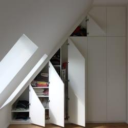 cabinetworks einbauschr nke nach ma 12 fotos. Black Bedroom Furniture Sets. Home Design Ideas