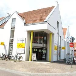 Hess-Schuhe, Lüneburg, Niedersachsen