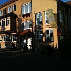 Hotel Zum Erker, Trebur, Hessen