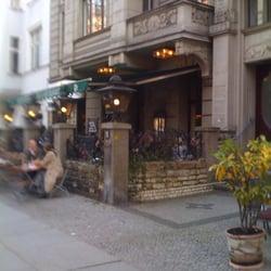 juleps new york bar restaurant wilmersdorf berlin germany yelp. Black Bedroom Furniture Sets. Home Design Ideas
