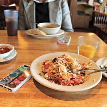 Mother S Cafe Garden 171 Photos Vegetarian Hyde
