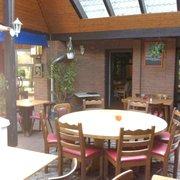 Taverna Folia, Düsseldorf, Nordrhein-Westfalen