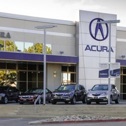 Acura Financial Services Phone Number   2017-2018 Car Release Date