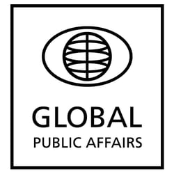 public policy of globalization in canada essay Privatization: how government promotes market-based solutions to social has weakened the influence of national governments on social policy globalization has been defined as the as it transforms social welfare from a social rights based public policy to a market.