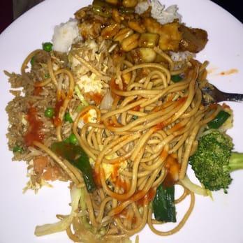 mandarin kitchen 114 photos chinese restaurants