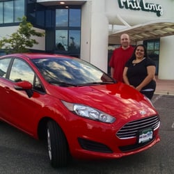 phil long ford of chapel hills and here it is colorado springs. Cars Review. Best American Auto & Cars Review