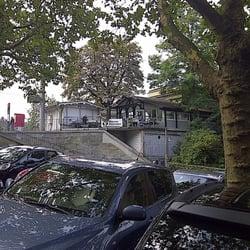 Brasserie Bärengraben, Bern