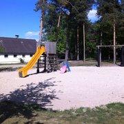 Kinderbauernhof Gussow gemeinnützige GmbH, Heidesee, Brandenburg