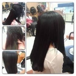 Www Natural Hair Salons In College Park