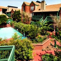 Habitat Suites Hotels Austin Tx Reviews Photos Yelp