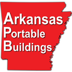 Portable Buildings Little Rock Ar