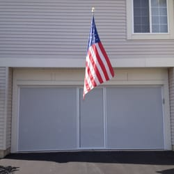 Next Door Inc 12 Photos Garage Door Services 1704