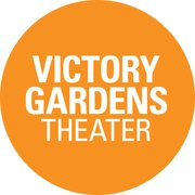 Victory Gardens Theater 12 Foton Teater Dans Humor Lincoln Park Chicago Il Usa
