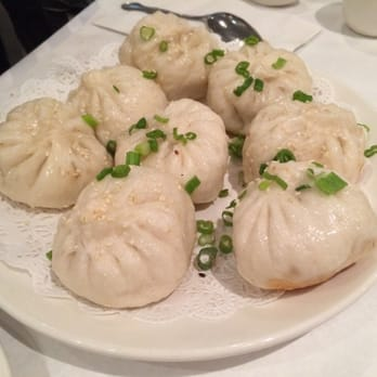 Share review for 456 shanghai cuisine manhattan ny