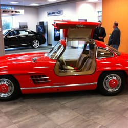 mercedes benz of fairfield 25 photos car dealers fairfield ct. Cars Review. Best American Auto & Cars Review