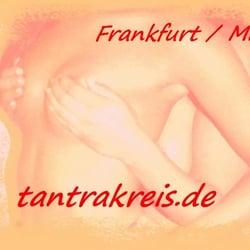 erotische massage sex erotische massage frankfurt am main