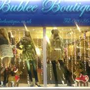 Bublee Boutique