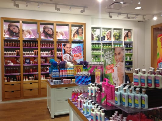 bath and body works ottawa on yelp