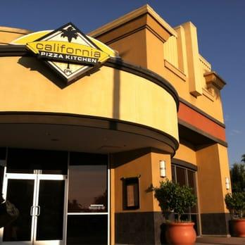 California Pizza Kitchen 164 Photos Pizza Riverside Ca Reviews Menu Yelp
