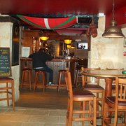 Irish Rock Cafe, Auch, Gers, France