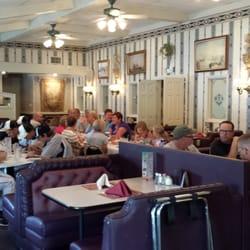 Tat restaurant in columbus ohio coupons