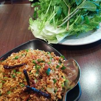 Champa Garden 678 Photos 425 Reviews Laotian Mount