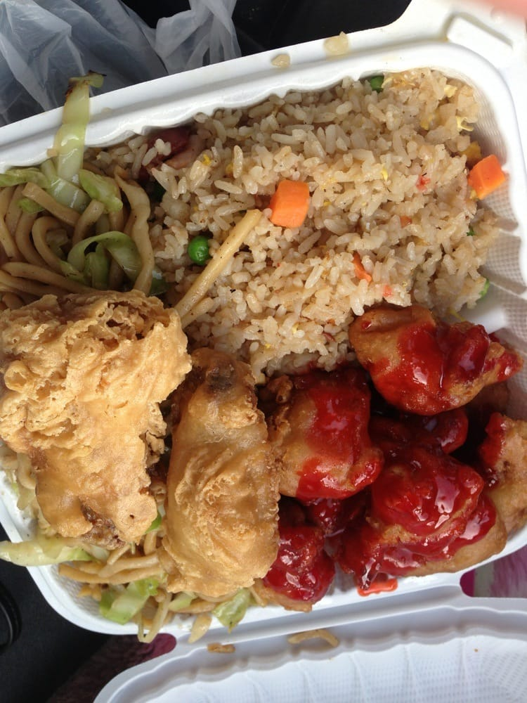 Jade Chinese Food Near Me