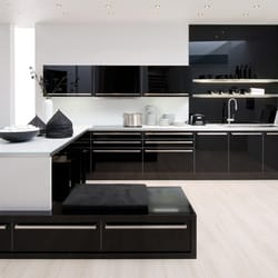 cuisine nolte m rignac gironde yelp. Black Bedroom Furniture Sets. Home Design Ideas
