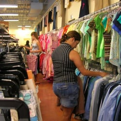 Cheap online clothing stores Encore clothing store