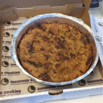 cookie cake delivery new york