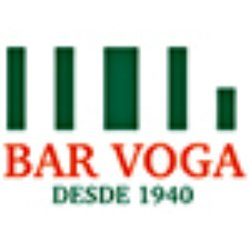 Bar Voga, Campinas - SP
