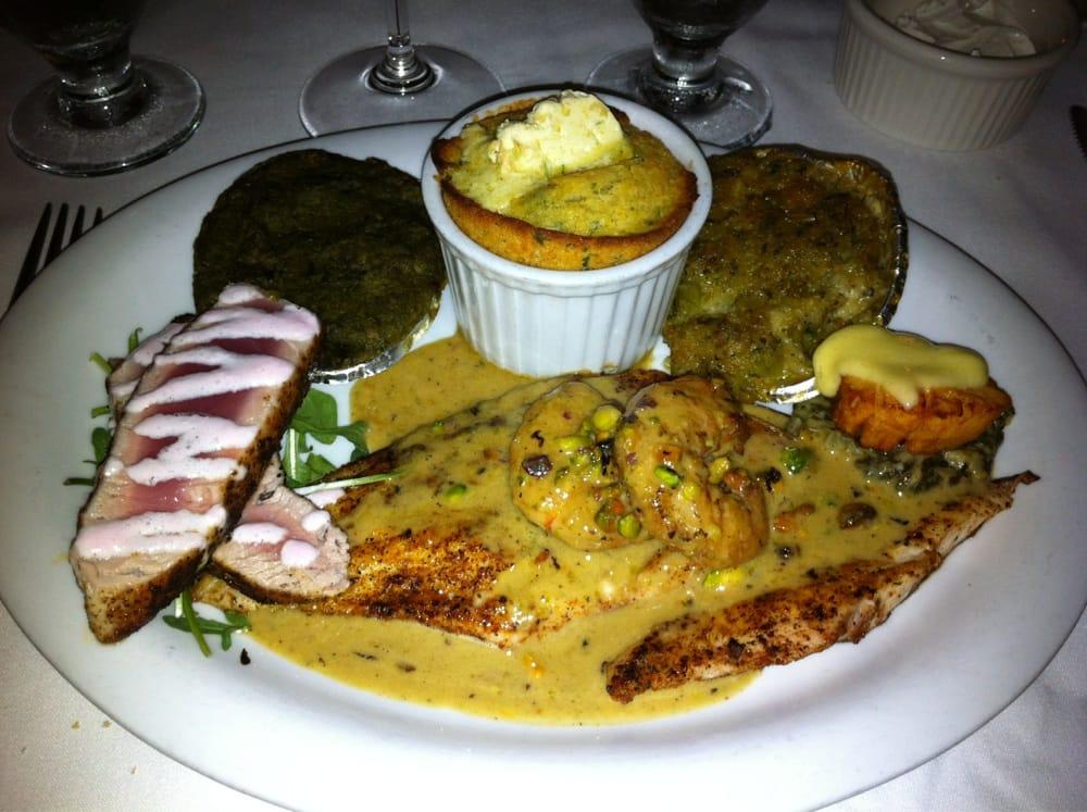 restaurant 132 photos cajun creole leonidas new orleans