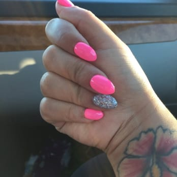 Cindy's Nails - 67 Photos & 29 Reviews - Nail Salons ...