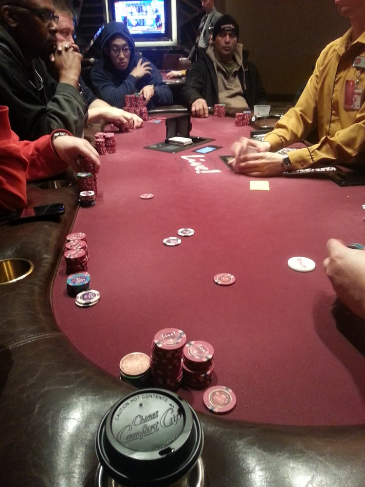 Maryland live poker classic blog. Negotiating-comply.tk