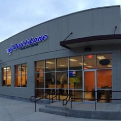 varsity ford lincoln closed car dealers college station tx. Cars Review. Best American Auto & Cars Review