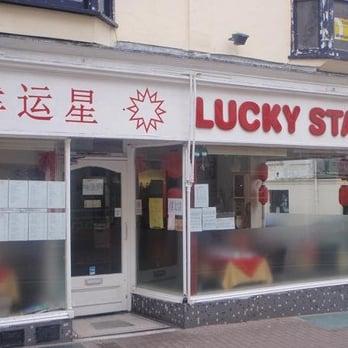 lucky star chinese 101 trafalgar street brighton. Black Bedroom Furniture Sets. Home Design Ideas