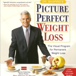 Weight loss doctors in springfield il photo 8