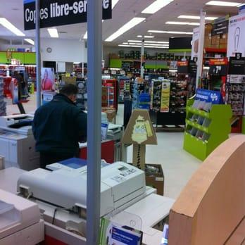 Bureau en gros office equipment rivi re du loup qc for Bureau en gros hours