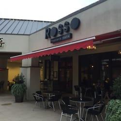 Rosso Trattoria Italia - 44 Photos - Italian Restaurants - Columbia, SC, Unit...