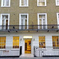 Haven Hotel London, London