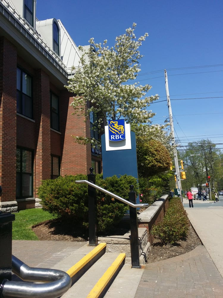 Royal Bank Of Canada - Free downloads and reviews - CNET ...