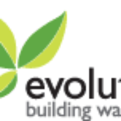 Evolution Building Warranties, Saffron Walden, Essex