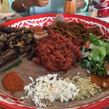 Red Sea Restaurant San Diego Ca